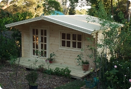 build your own house kit australia design your own home build your own house kit australia design your own home
