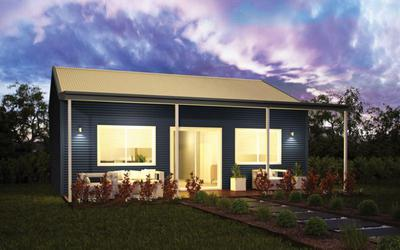 Things you must consider when trying to build an eco for Things to know when building a house