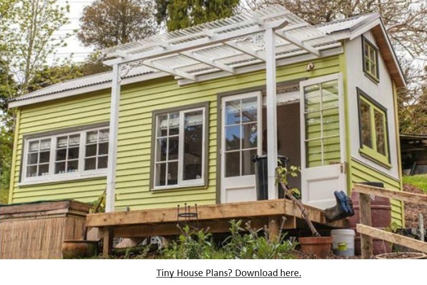 Minimalist house design for Minimalist house kit